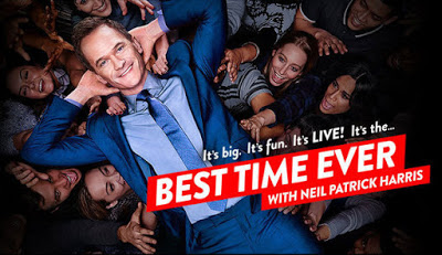 best-time-ever-with-neil-patrick-harris