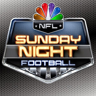 nbc-sunday-night-football