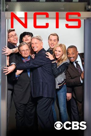 ncis-naval-criminal-investigative-service-tv-season-14-cbs